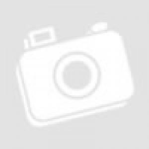 brčko bílo-hnědé pruhy - 25ks