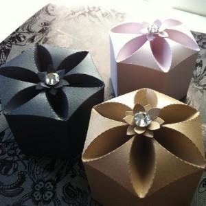 krabička na pozornost pro svatební hosty 3