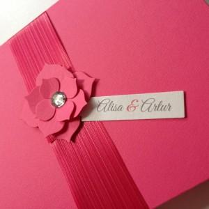 krabička na pozornost pro svatební hosty 5
