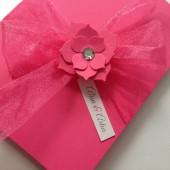 krabička na pozornost pro svatební hosty 4
